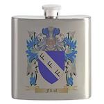Flizot Flask