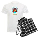Flindt Men's Light Pajamas
