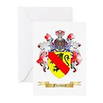 Flinders Greeting Cards (Pk of 10)