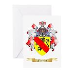 Flinders Greeting Cards (Pk of 20)