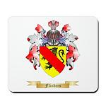 Flinders Mousepad