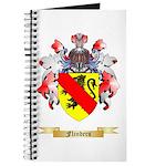 Flinders Journal