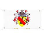 Flinders Banner