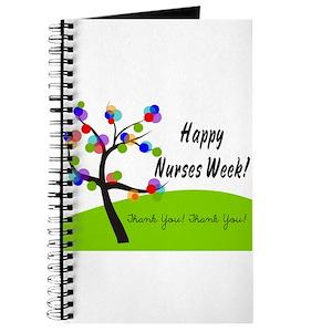 Nurses week stationery cafepress m4hsunfo