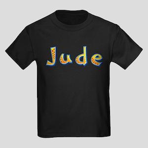 Jude Giraffe T-Shirt
