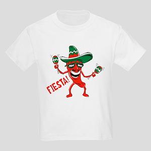Fiesta Kids Light T-Shirt