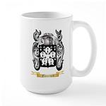 Fleurinek Large Mug