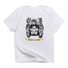 Fleurelle Infant T-Shirt