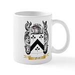 Flett Mug