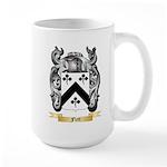 Flett Large Mug
