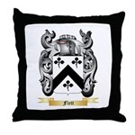 Flett Throw Pillow
