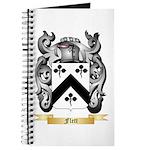 Flett Journal