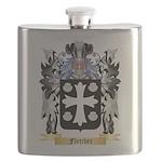 Fletcher (Scotland) Flask