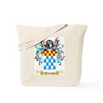 Flemyng Tote Bag