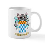 Flemyng Mug