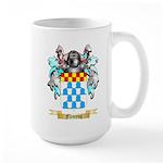 Flemyng Large Mug