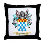 Flemyng Throw Pillow