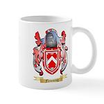 Flemming Mug