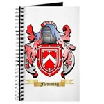 Flemming Journal