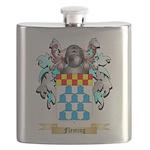 Fleming Flask
