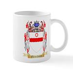 Fleischman Mug
