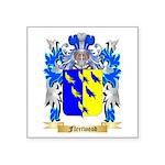 Fleetwood Square Sticker 3
