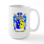 Fleetwood Large Mug