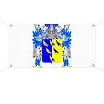 Fleetwood Banner