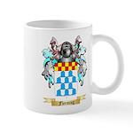 Fleeming Mug