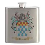 Fleeming Flask
