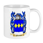 Fleeman Mug