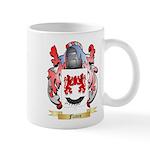 Flavin Mug