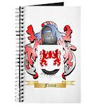 Flavin Journal