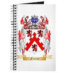 Flatley Journal