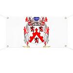 Flatley Banner
