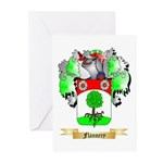 Flannery Greeting Cards (Pk of 10)