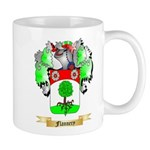 Flannery Mug