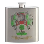 Flannery Flask