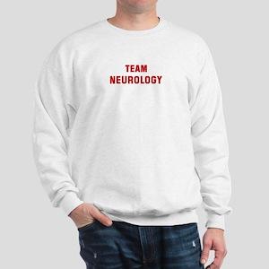 Team NEUROLOGY Sweatshirt
