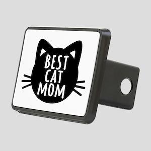Best Cat Mom Hitch Cover