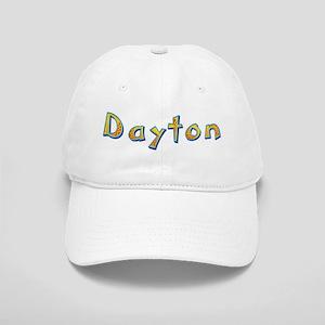 Dayton Giraffe Baseball Cap