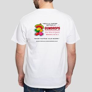 GumSombreroPocket T-Shirt