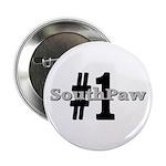 #1 SouthPaw Button