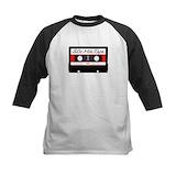 80s Baseball T-Shirt