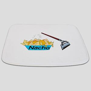 Nacho Hoe Bathmat
