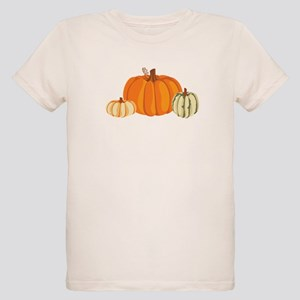 Pumpkins T-Shirt