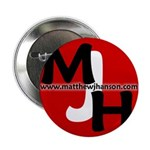 MJH Button (10 pack)
