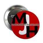 MJH Button