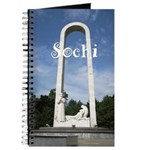 Sochi Journal