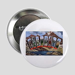 Colorado Greetings Button